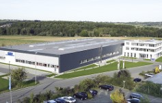 AIRTEC-Technologiezentrum Reutlingen
