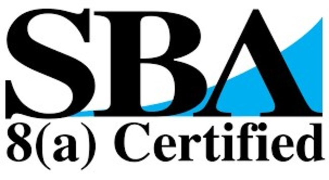 SBA 8(a) Certified Automation Component Company
