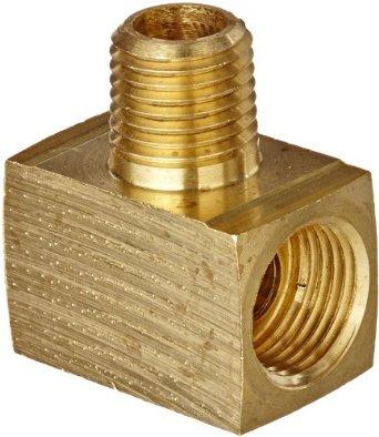 Marli 20mm Aluminum Oil Drain Plug Gaskets M20 RPL 94109-20000 Fits Honda 25